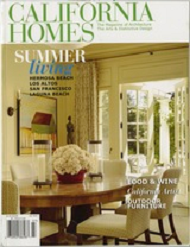11. CA Homes July 2010 2
