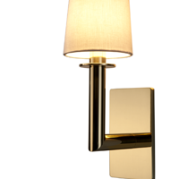 TN. Jacob-Sconce-Lamp -